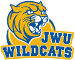 Johnson and Wales Providence Wildcats