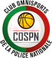 Club Omnisports Police Nationale