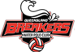 Queensland Breakers