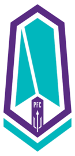 Football - Soccer - Pacific FC