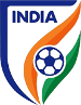 Football - Soccer - South India