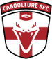 Football - Soccer - Caboolture Sports FC