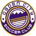 Football - Soccer - Ogden City SC