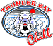 Football - Soccer - Thunder Bay Chill