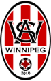 Football - Soccer - WSA Winnipeg
