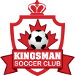 Football - Soccer - Kingsman SC