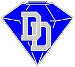 American Football - Darmstadt Diamonds