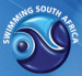 Water Polo - South Africa U-19