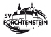 SV Forchtenstein