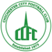 Chichester City FC