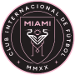 Inter Miami CF (Usa)