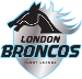 London Broncos (Eng)
