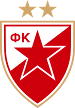 Red Star Belgrade (SCG)