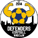 KS Defenders Korfball Wroclaw