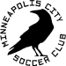 Minneapolis City SC