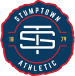 Stumptown Athletic