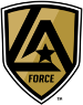 Los Angeles Force