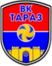 Volleyball - Taraz volley