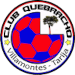 Football - Soccer - Club Quebracho Villa Montes