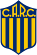 Football - Soccer - Rosario Central de Potosí