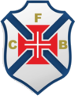 Football - Soccer - CF Os Belenenses
