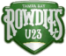 FC Tampa Bay Rowdies (USA)