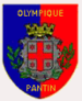 Paris (Olympique Pantin)