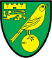 Norwich City (Eng)