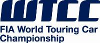 World Tour Car Championship