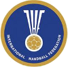 Men's World Junior Handball Championship