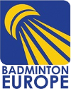 European Mixed Team Championships