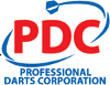 PDC Player Championship