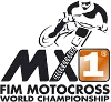 Women's Motorcross World Championships