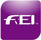 FEI World Cup Jumping - Western European League