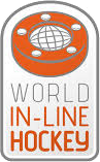 Inline Hockey World Championships